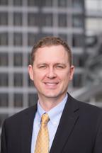 David J. Warner