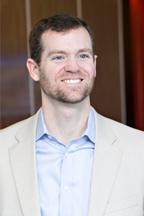 Jared Huish
