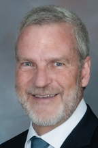 Don Teater, MD, MPH