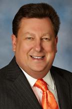 Larry W. Hansard