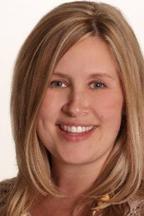 Shannon J. Gregg, MBA