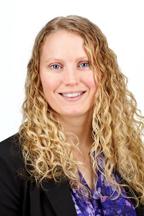 Sarah Kuehnel