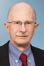 Joseph M. Price, J.D.