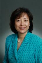 Lynda I. Chung