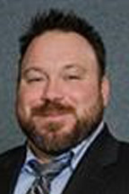 Rick Gundlach, PWS