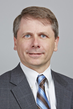 David Sumner, CPA, CFF