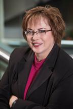 Karen A. Gries, CPA