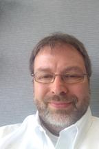 Michael J. Aust
