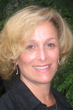 Nancy E. Halpern, DVM, Esq.