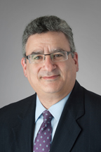 Jonathan M. Dunitz, Esq.
