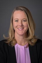 Jennifer A. Miller, AAP, APRP, PMC