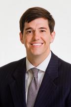 John T. Merrell