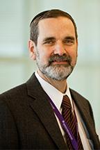Steven Richeimer, MD