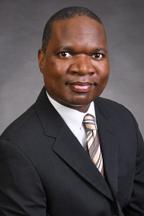 Ronald Kalungi, Esq.