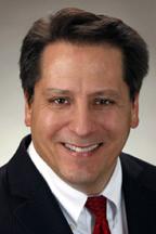 Edward M. Nahhat
