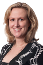 Danielle L. Kitson