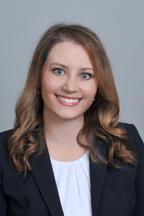 Stephanie C. Generotti, Esq.