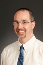 Richard W. Sears, Psy.D., Ph.D., MBA, ABPP