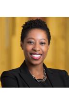 Allison N. Powers