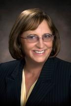 Susan B. Ramsey