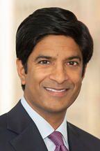 Faiz Ahmad