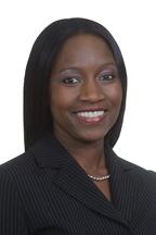 Jennifer L. Taiwo