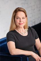 Rachel Buehner, Ph.D., MEd.