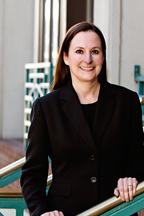 Renee Lieux