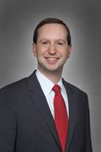 Michael T. Gershberg