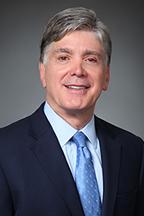 V. Gerard Comizio