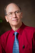 Gregory H. Nail, Ph.D., P.E.