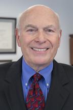 Ken Silverberg