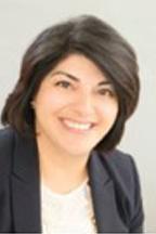 Denise Landin