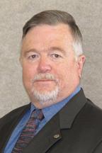 Cris C. Vaughan, CASp, ADAC, PA