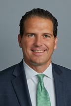 Ken Scholtz