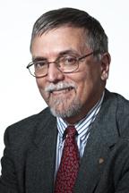 Louis Medcalf, FCSI, CCS, SCIP