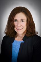 Cynthia A. Haines