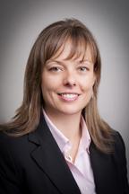 Kate A. Kleba