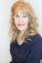 Pamela A. Fuller