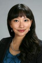 Karen Lee Lust