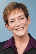 Leanne R. O'Brien