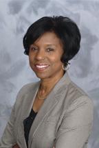 Sandra L. Bell
