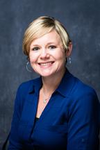 Julie Bodon, CWPD