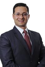Pallav Raghuvanshi