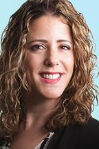 Abigail Bortnick