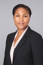 Stephania C. Sanon