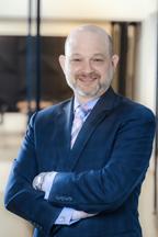 Matthew D. Berkowitz