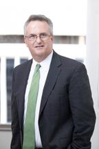James P. Steele