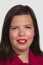 Laura C. Bunting