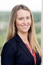 Christy E. Kiely